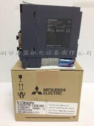 q173dscpu mitsubishi plc q series inverter principles and