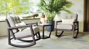Allen And Roth Patio Chairs Excellent Stylish Design Ideas Allen Roth Patio Furniture