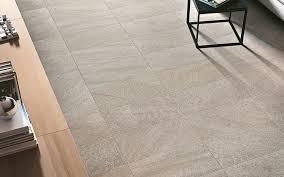 porcelain floor tiles wood look cabinet hardware room the best
