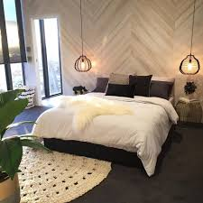 inspiration and design ideas for master bedrooms u2014 wright way