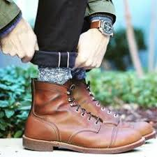 levis jeans black friday sale levi u0027s type 3 sherpa trucker jacket grey black friday sales