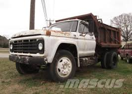 ford f700 truck ford f700 for sale huntsville al price 2 500 year 1975 used