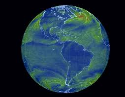earth wind map real time earth wind map informed comment
