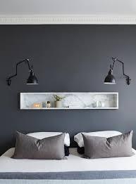 idee deco chambre contemporaine épinglé par mobibam sur chambre adulte meubles sur