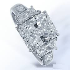 Most Expensive Wedding Ring by Million Dollar Wedding Rings The Most Expensive Celebrity