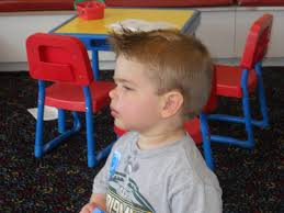 images about kids hair on pinterest little boy haircuts cuts and