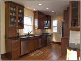 Paint For Kitchen Walls by Paint Color For Kitchen Walls With White Cabinets Painting