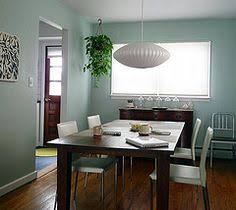 sparkling sage valspar lowes check out this color for the bathroom