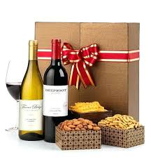 picnic basket ideas wine basket ideas for auction wine picnic basket food ideas wine