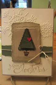 241 best handmade greeting card ideas images on pinterest cards