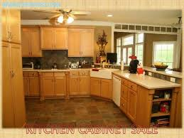 custom kitchen cabinet ideas kitchen cabinets inexpensive kitchen cabinets kitchen cabinet