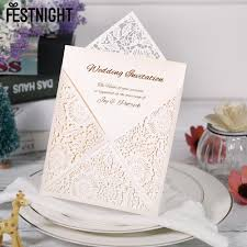 Bridal Invitation Cards Online Get Cheap Bridal Invitation Cards Aliexpress Com Alibaba