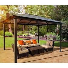 tent deck deck canopy best images collections hd for gadget windows mac