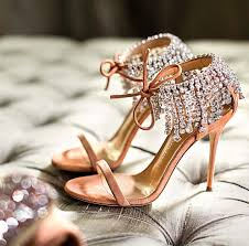 wedding shoes designer dazzling designer wedding shoes for the fashionista to be