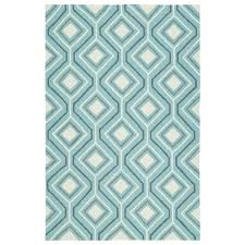 8 X 10 Outdoor Rug 8 X 20 Outdoor Rugs Rugs The Home Depot