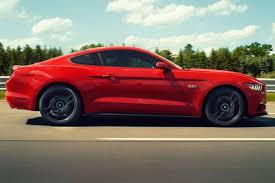 mustang pictures 2017 ford mustang in casa grande az