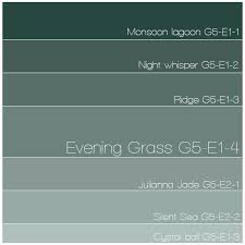 best 25 plascon colours ideas on pinterest urban tribes