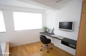small 450 square feet apartment design in hong kong u2013 interior