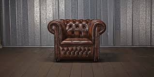 Antique Chesterfield Sofa For Sale by Edwardian Chesterfield Sofa Chesterfields Of England