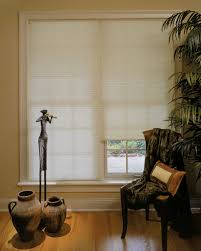 window coverings archives villa blind and shutter