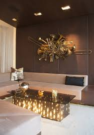 wall treatment photos living rooms walls and room