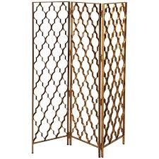 Quatrefoil Room Divider 30 Best Paravents En Pierres Dures Chine Images On Pinterest