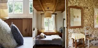chambre des notaires loiret chambre des notaires drome impressionnant impressionné chambres d