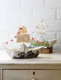 the 25 best boat craft kids ideas on pinterest boat crafts