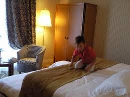 chambre simple ou chambre simple photo de hôtel martinez cannes tripadvisor