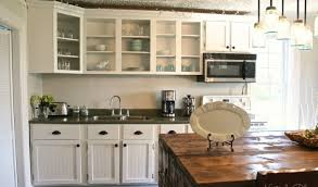 trendy small sink and vanity unit tags small sink cabinet gray