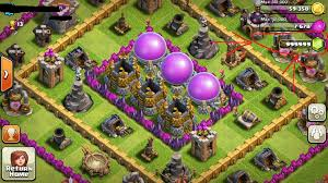 big clash of clans base clash of clans hack what you need to know clash of clans hack