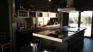 meuble de cuisine design room