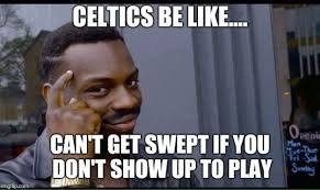Boston Meme - 29 best memes of lebron james the cleveland cavaliers humiliating