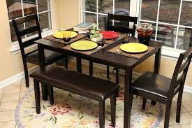 cheap dining room set target dining room furniture dining room sets cheap corner bench