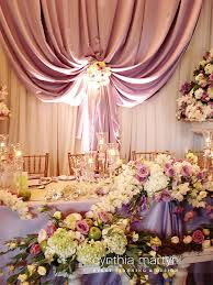 wedding backdrop fabric trendsetting wedding wedding inspiration of the week