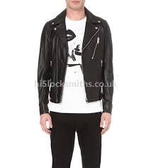 cheap biker jackets biker jackets cheap shoes cheap clothes twelvedegreessouth co uk