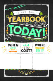 where can i buy a yearbook from my high school marketing tools yearbooklife