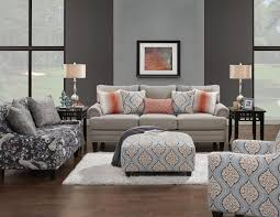 Interior Designers Knoxville Tn Furniture Brown Squirrel Furniture Knoxville Tn For Best Home