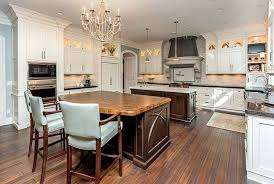 second kitchen island the second kitchen island features light and bright cambria toquay