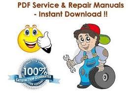 mercedes repair manuals mercedes owners manuals free at mercedes owners
