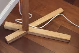 best 25 white wood floors ideas on pinterest white hardwood floor lamps wood floor lamp base uk best 25 rustic floor lamps