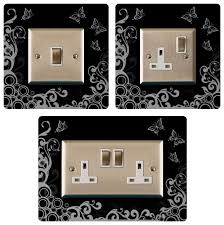 best light switch covers light switch cover colors 31 best light plug socket surrounds