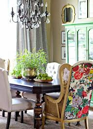 upholstered dining room arm chairs dinning upholstered dining chairs designer upholstery fabric
