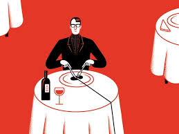 the new york times has pete wells the new york times restaurant critic the new yorker