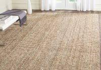 elegant menards area rugs 50 photos home improvement