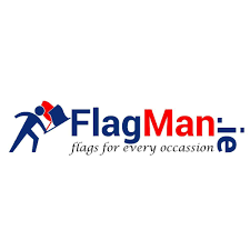 Flag Makers Ireland Flags And Banners In Ireland Gpi Ie Golden Pages Classified