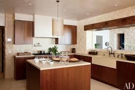 kitchen sink ideas 19 inspiring farmhouse kitchen sink ideas photos architectural digest