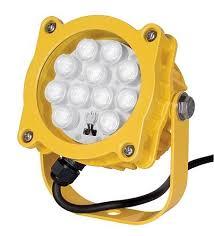 led loading dock lights led loading dock light saves energy industrial dock light fixture