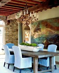 bedroom exciting rustic dining room ideas chic shabby table