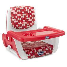 rialzi sedie per bambini rialzo sedia chicco mode scarlet paradiso bimbo
